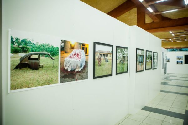 Lagos Photos Festival 2013l - BellaNaija - November2013003