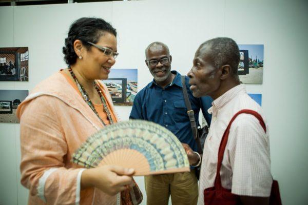 Lagos Photos Festival 2013l - BellaNaija - November2013004
