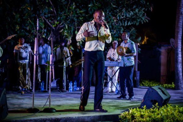 Lagos Photos Festival 2013l - BellaNaija - November2013005