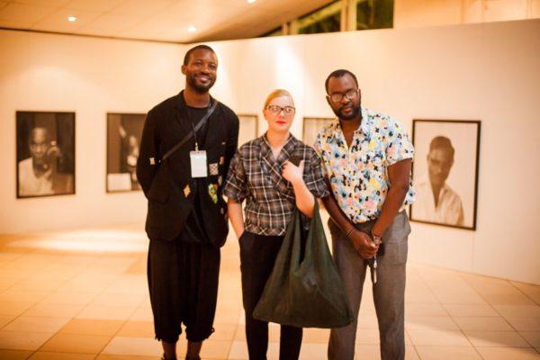 Lagos Photos Festival 2013l - BellaNaija - November2013007