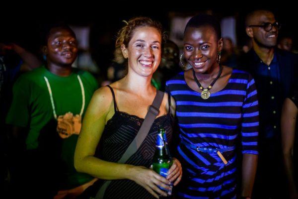Lagos Photos Festival 2013l - BellaNaija - November2013008