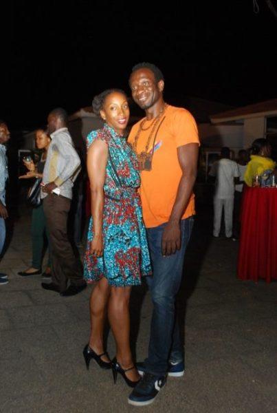LagosPhoto Festival - BellaNaija - October2013002