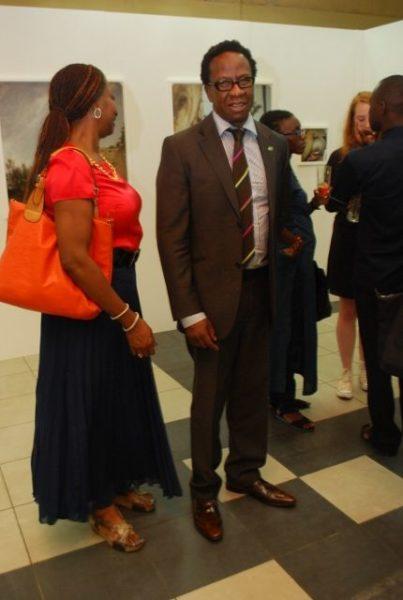 LagosPhoto Festival - BellaNaija - October2013009