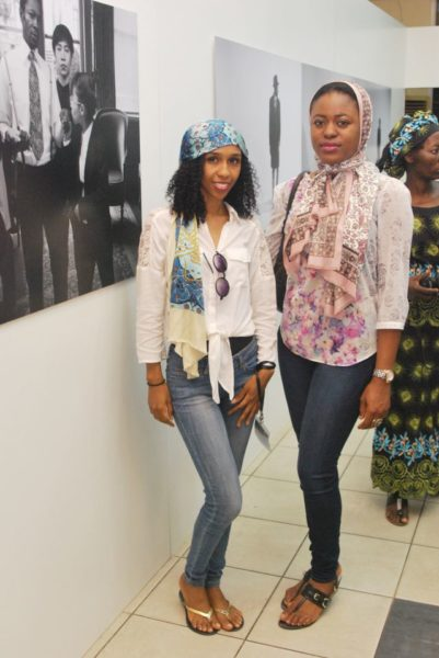LagosPhoto Festival - BellaNaija - October2013011