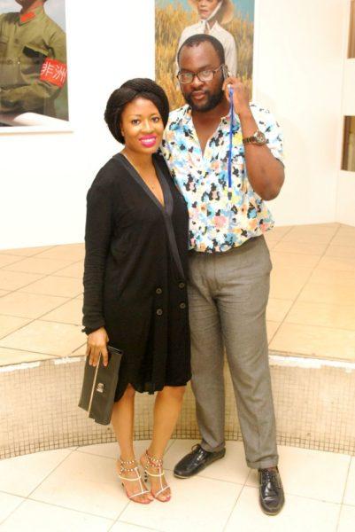 LagosPhoto Festival - BellaNaija - October2013016
