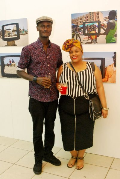 LagosPhoto Festival - BellaNaija - October2013018