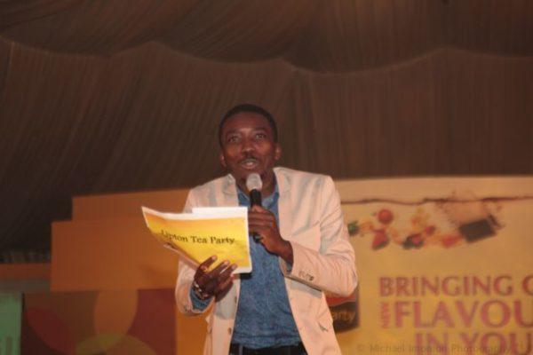 Lipton Tea Launches New Flavours in Lagos - BellaNaija - November2013025