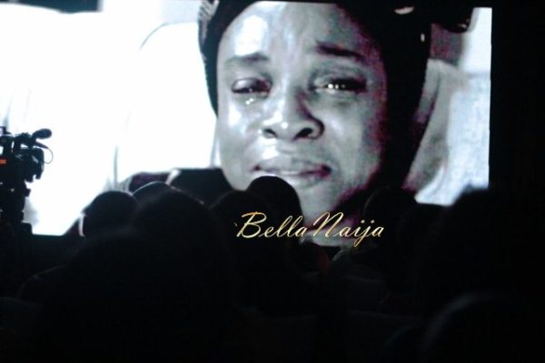 Living Funeral Lagos Premiere - October 2013 - BellaNaija001