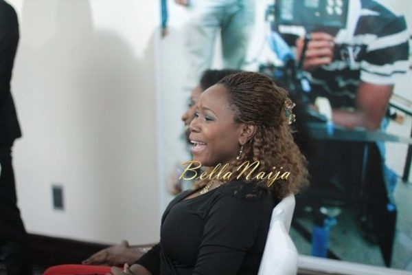 Living Funeral Lagos Premiere - October 2013 - BellaNaija031