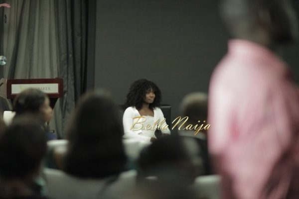 Living Funeral Lagos Premiere - October 2013 - BellaNaija035