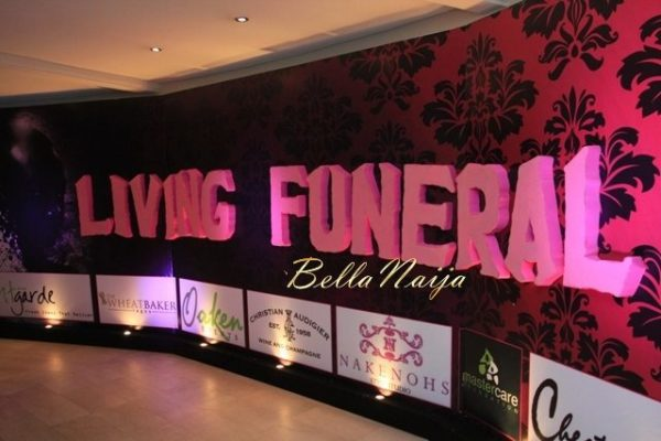 Living Funeral Lagos Premiere - October 2013 - BellaNaija047