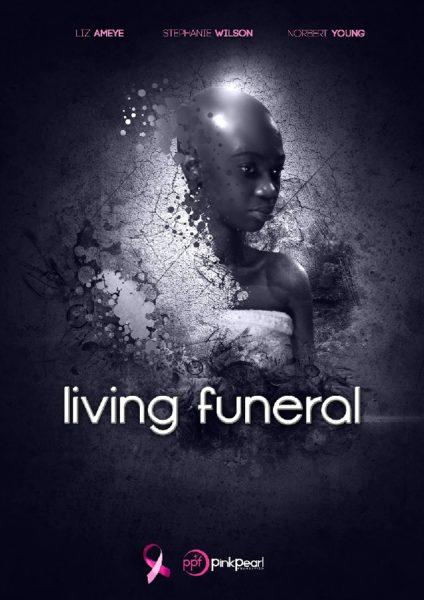 Living Funeral - October 2013 - BellaNaija