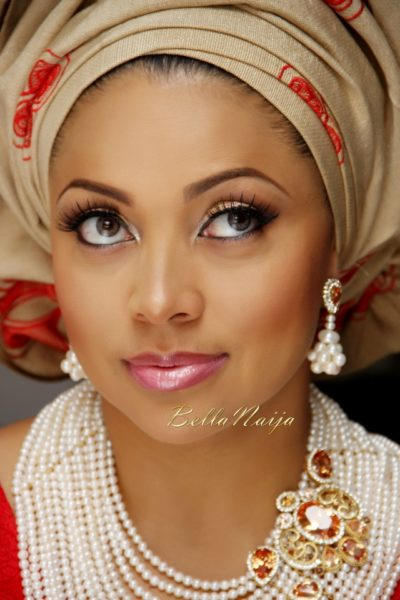 Lola Omotayo BM PRO Banke Meshida Lawal BellaNaija Weddings3