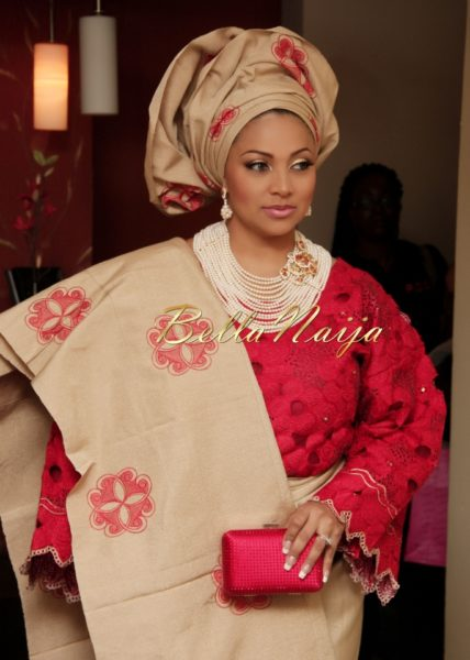 Lola Omotayo BM PRO Banke Meshida Lawal BellaNaija Weddings5