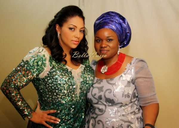 Lola Omotayo BM PRO Banke Meshida Lawal BellaNaija Weddings7