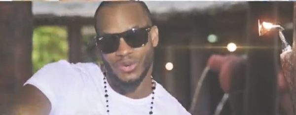 Lynxxx - November 2013 - African Bad Girl - BellaNaija