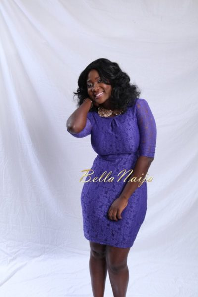 Mercy Johnson's Photoshoot - November 2013 - BellaNaija001