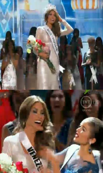 Miss Universe 2013 - November 2013 - BellaNaija 02