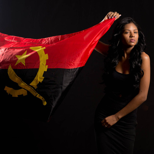 Miss Universe Angola - November 2013 - BellaNaija 02