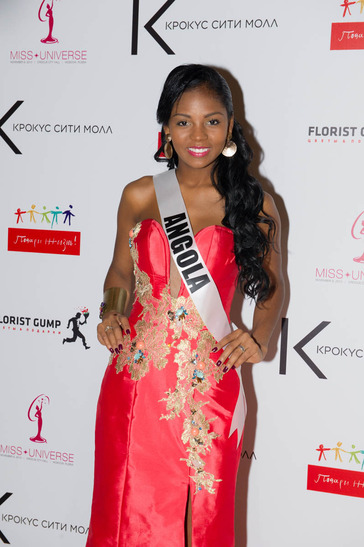 Miss Universe Angola - November 2013 - BellaNaija 03