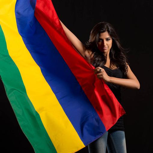 Miss Universe Mauritius - November 2013 - BellaNaija 02
