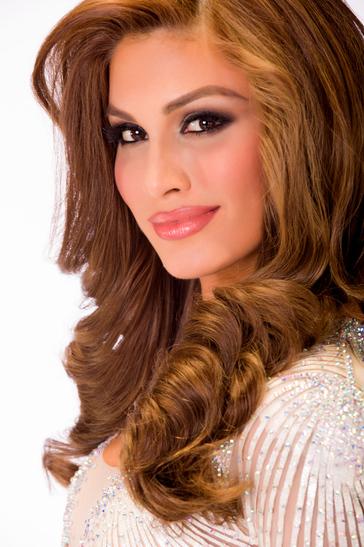 Miss Venezuela is Miss Universe 2013 - November 2013 - BellaNaija 01