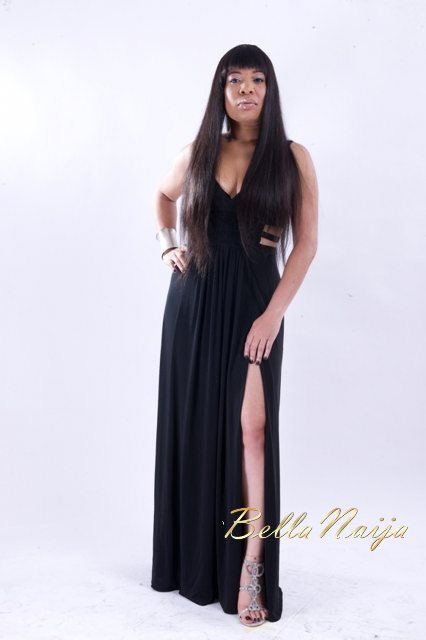 lagos cougar women Women looking for men in nigeria my name is mrsfaith am from lagos you can settle the agent after you must have been paid by the woman hookup now call.