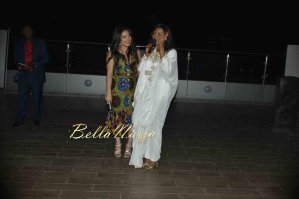 Monalisa Magazine Launch in Lagos - BellaNaija- 022