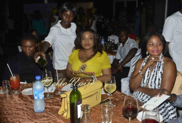 Monalisa Magazine Launch in Lagos - BellaNaija- 027