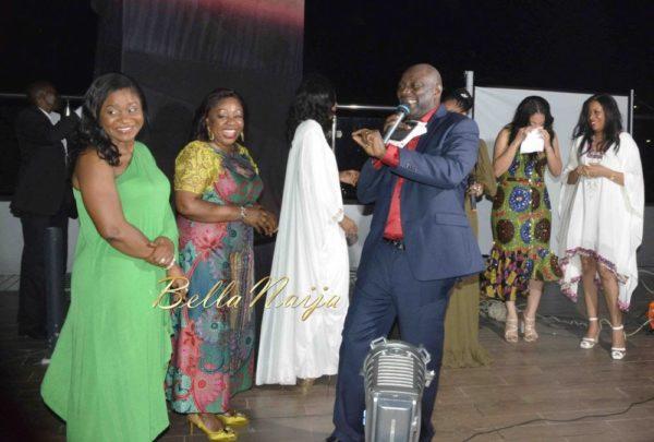 Monalisa Magazine Launch in Lagos - BellaNaija- 030