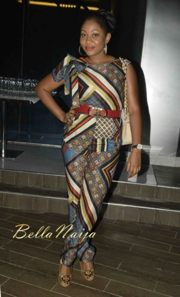 Monalisa Magazine Launch in Lagos - BellaNaija- 047