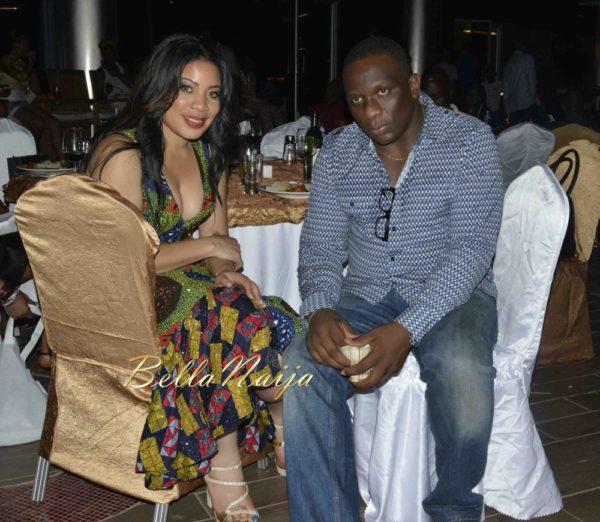 Monalisa Magazine Launch in Lagos - BellaNaija- 048