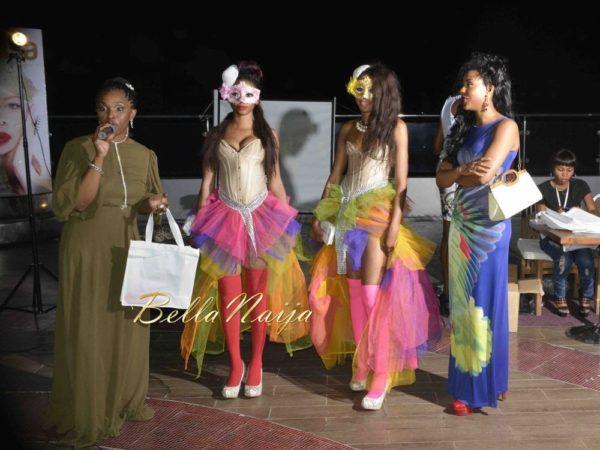 Monalisa Magazine Launch in Lagos - BellaNaija- 052