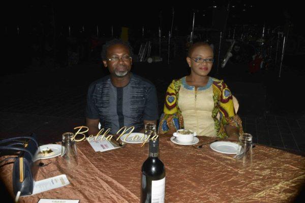 Monalisa Magazine Launch in Lagos - BellaNaija- 053