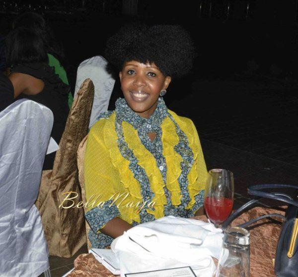 Monalisa Magazine Launch in Lagos - BellaNaija- 054