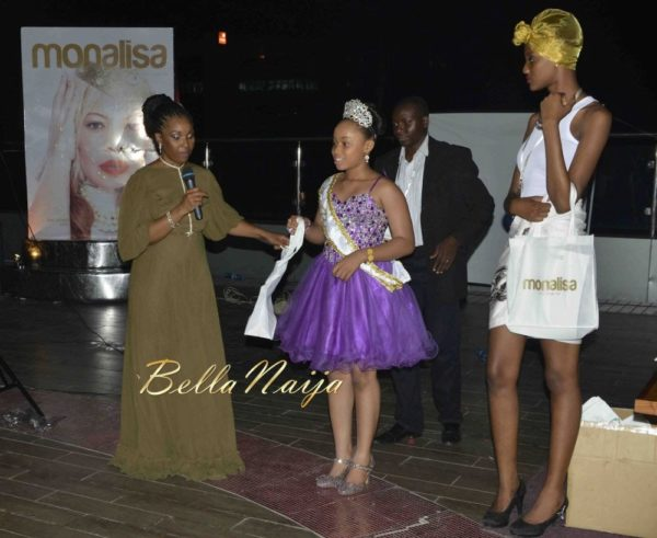 Monalisa Magazine Launch in Lagos - BellaNaija- 059