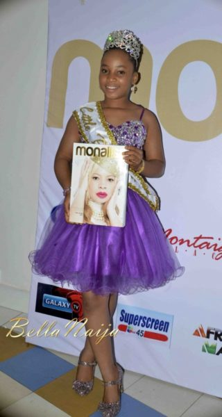 Monalisa Magazine Launch in Lagos - BellaNaija- 068