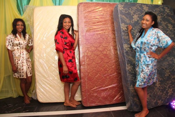 Mouka Limited Launches Mouka Exquisite in Lagos - BellaNaija - November2013003