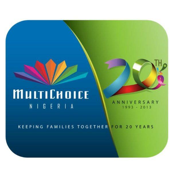 MultiChoice Nigeria 20th Anniversary - BellaNaija - November 2013001