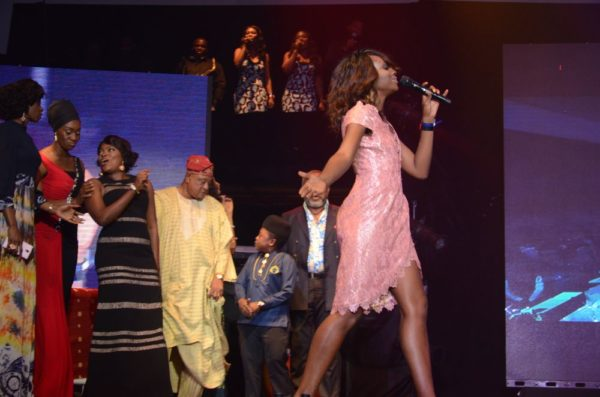 Multichoice at 20 - BellaNaija - November2013023