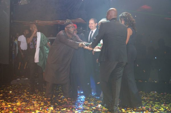 Multichoice at 20 - BellaNaija - November2013031