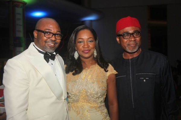 Multichoice at 20 - BellaNaija - November2013042