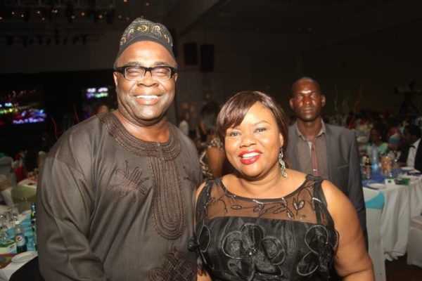 Multichoice at 20 - BellaNaija - November2013048