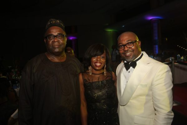 Multichoice at 20 - BellaNaija - November2013049