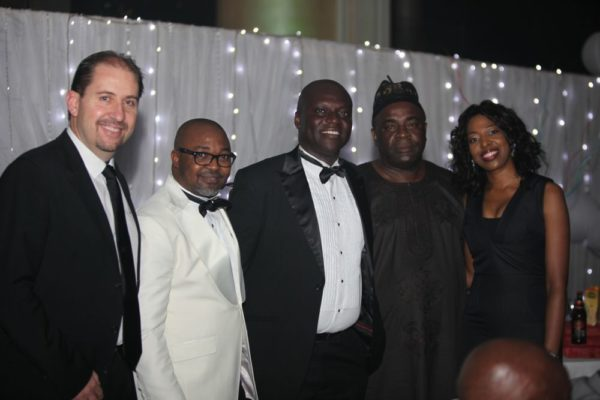 Multichoice at 20 - BellaNaija - November2013067