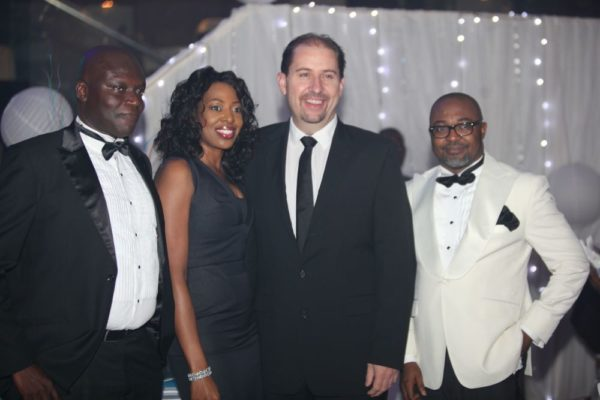 Multichoice at 20 - BellaNaija - November2013071