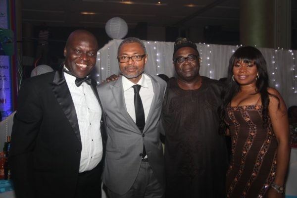 Multichoice at 20 - BellaNaija - November2013072