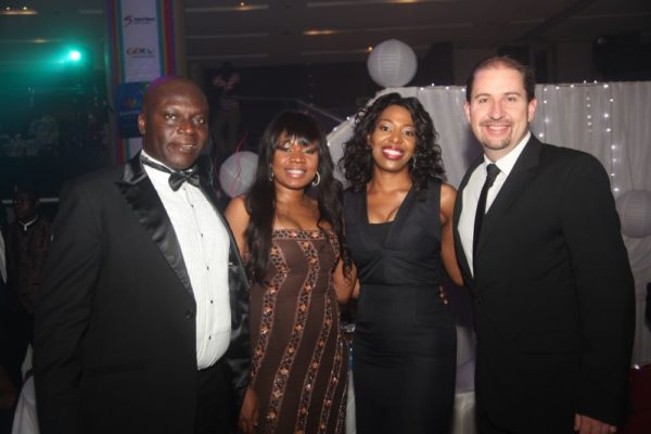 Multichoice at 20 - BellaNaija - November2013075