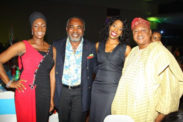 Multichoice at 20 - BellaNaija - November2013094