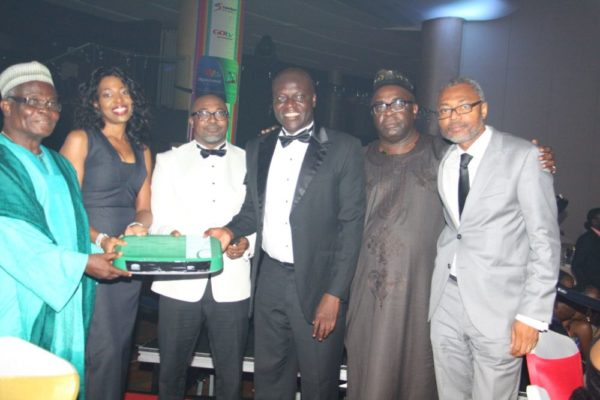 Multichoice at 20 - BellaNaija - November2013098
